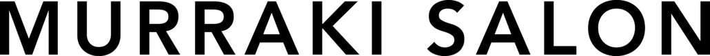 murraki_text_black