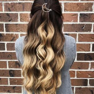 Murraki Salon Hair Boise Idaho